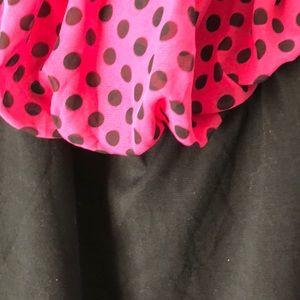 April Spirit Dresses - IT HAS POCKETS